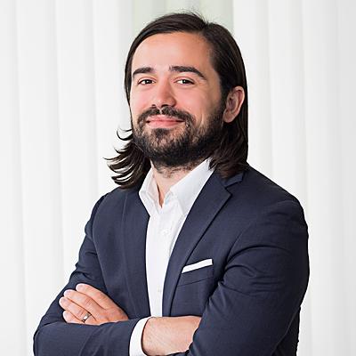 Nikola Munishi