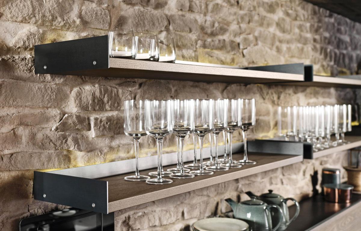 Tolle Bq Keramik Küchenwandfliesen Fotos - Küche Set Ideen ...