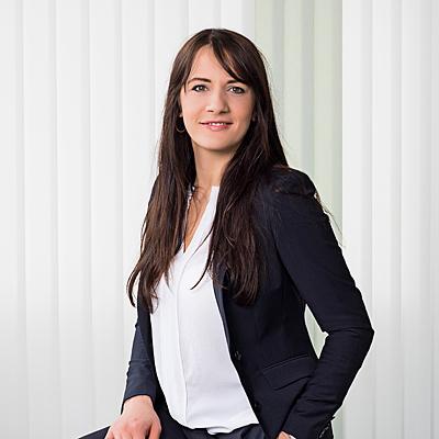 Valentina Munishi