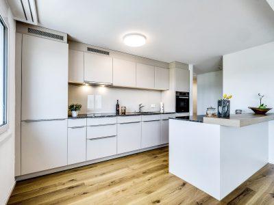 5.5-Zimmer-Wohnung, 1. OG, Bronschoferstrasse 81 in Wil